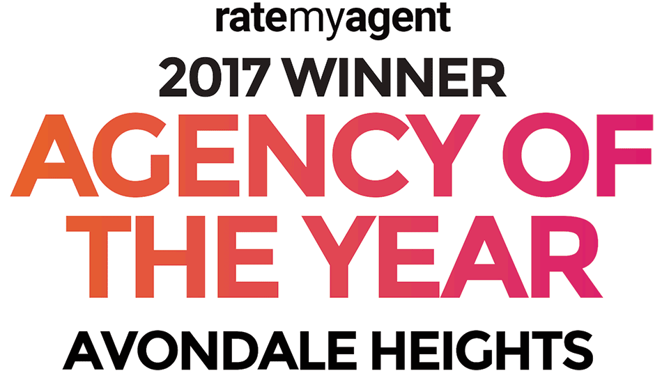 Rate My Agency Winner!